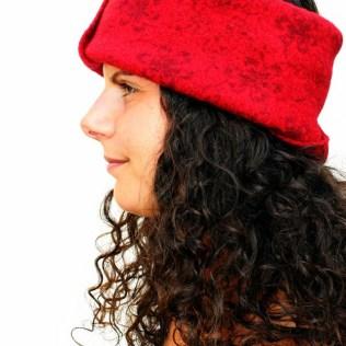 Stirnband1_Bild1