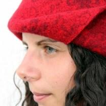 Stirnband1_Bild3